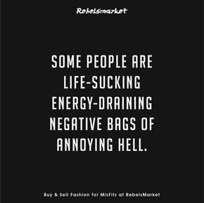 One of those days.... #RebelsMarket #People | Annoying ...