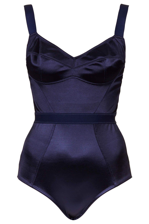 d13de7c157b3 Our Dolce & Gabbana Dreams Come True — For $60! Vestidos De Baño, Ropa