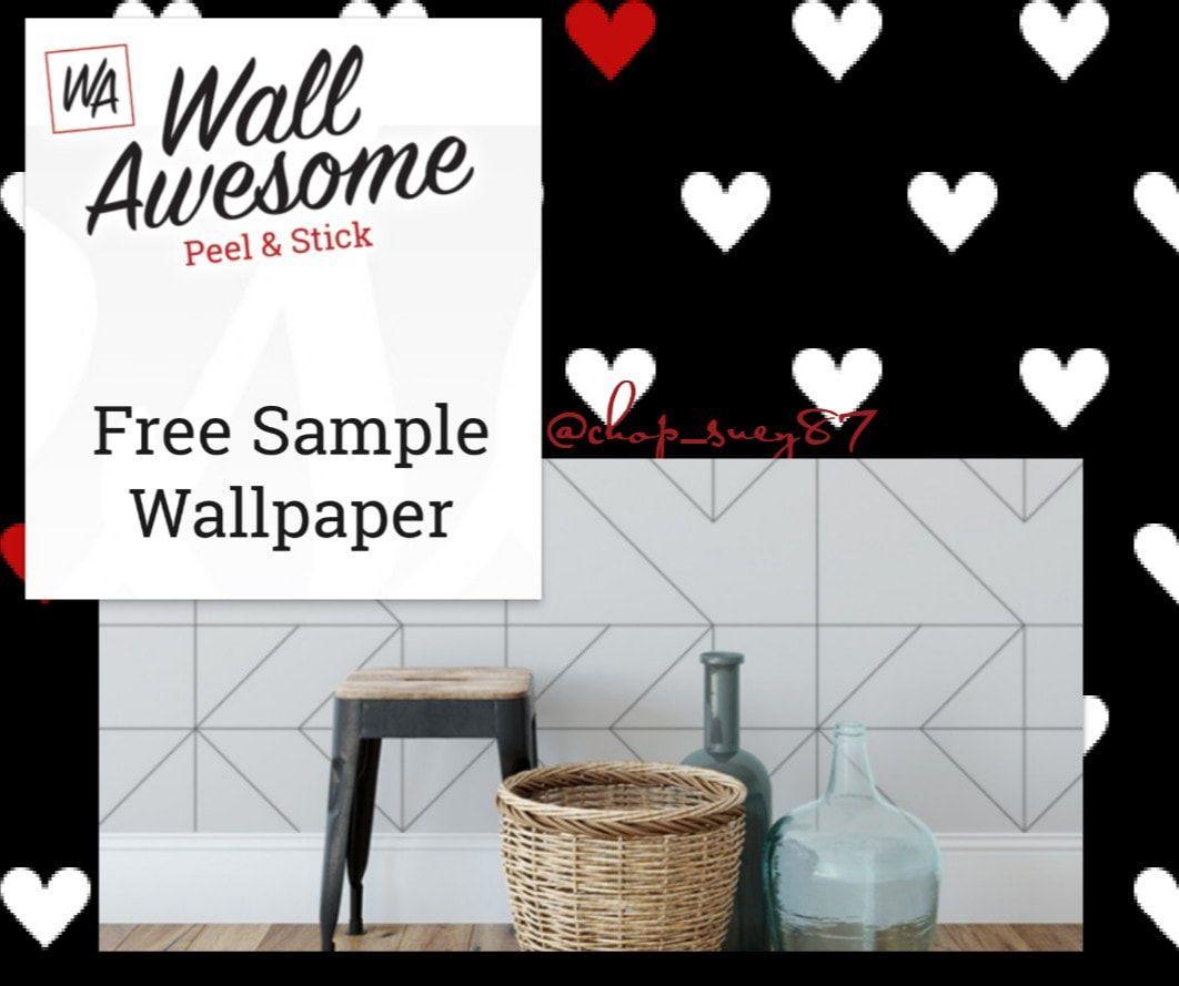 Picture   Free wallpaper samples, Wallpaper samples, Free ...
