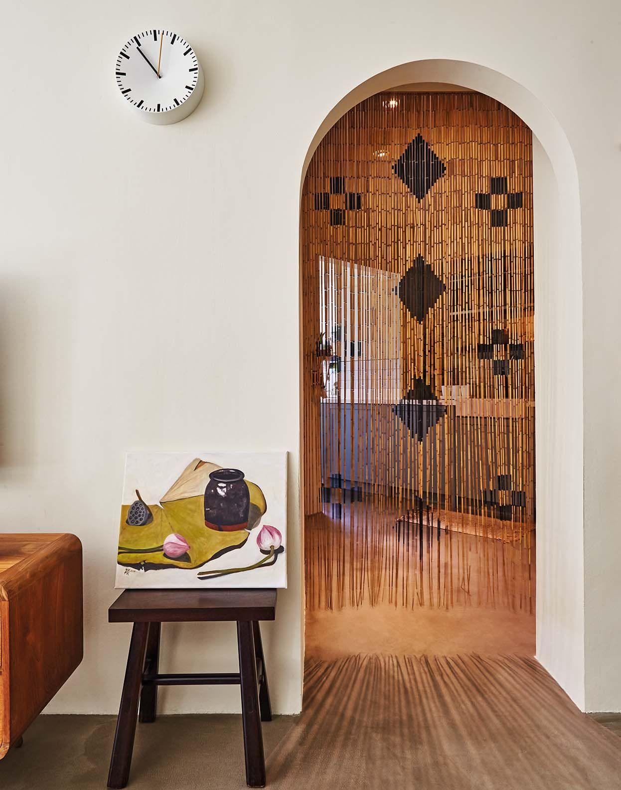 Bedroom Hdb Furniture: Pin On Amazing Singaporean Homes
