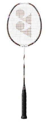 Launchgadget Com Yonex Badminton Racquets
