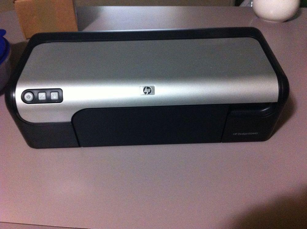 HP DESKTOP D2445 DESCARGAR DRIVER