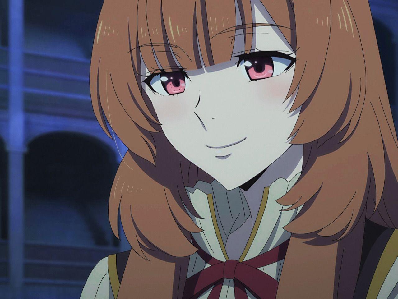 Re Zero Anime Anime Characters Kawaii Anime