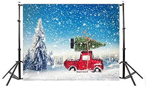 Home Decor,Pandaie Christmas Decorations Clearance