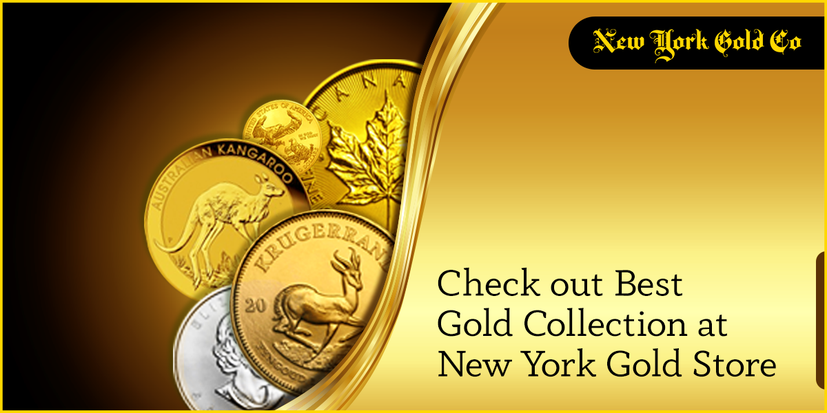 Check Out Newyorkgoldco Store For Best Gold Collection In Usa In 2021 Rare Gold Coins Gold Collection Gold Buyer