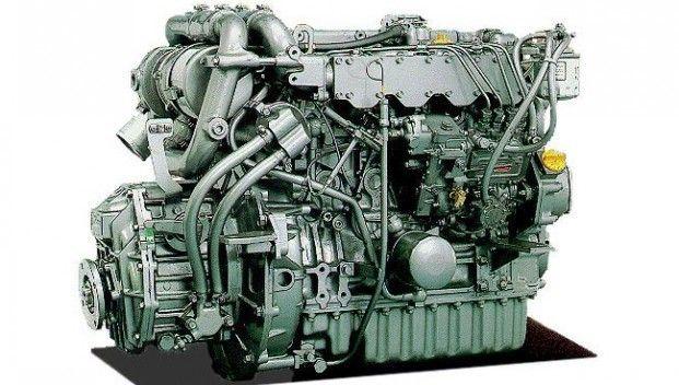 pin by yueyuoi on yanmar 4jh hte marine diesel engine service repair rh pinterest com au yanmar 4jh4e marine diesel engine manual yanmar marine diesel engines manual pdf