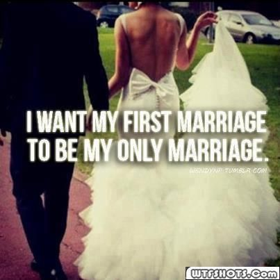 You have to work on your marriage everyday....*BIBLE IN MY LANGUAGE