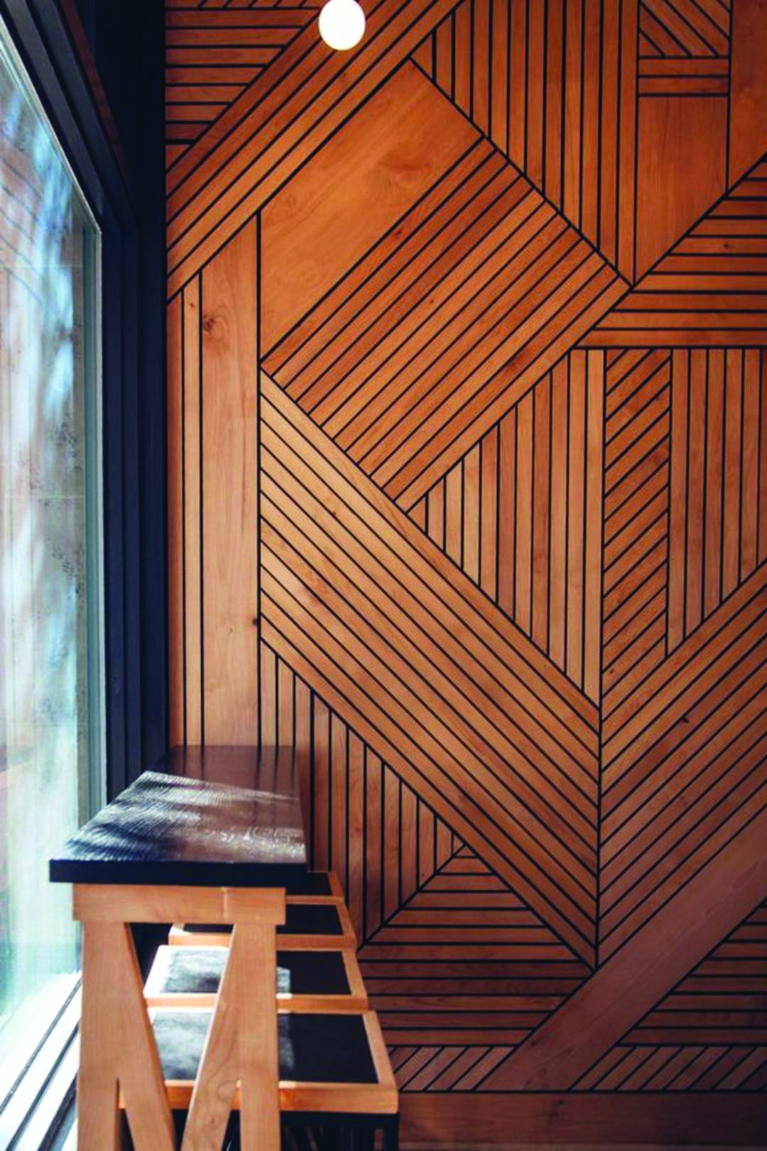 Super Creative 1 4 Plywood Wall Paneling Just On Home Design Ideas Site Wood Cladding Interior Wood Wall Covering Wooden Wall Panels