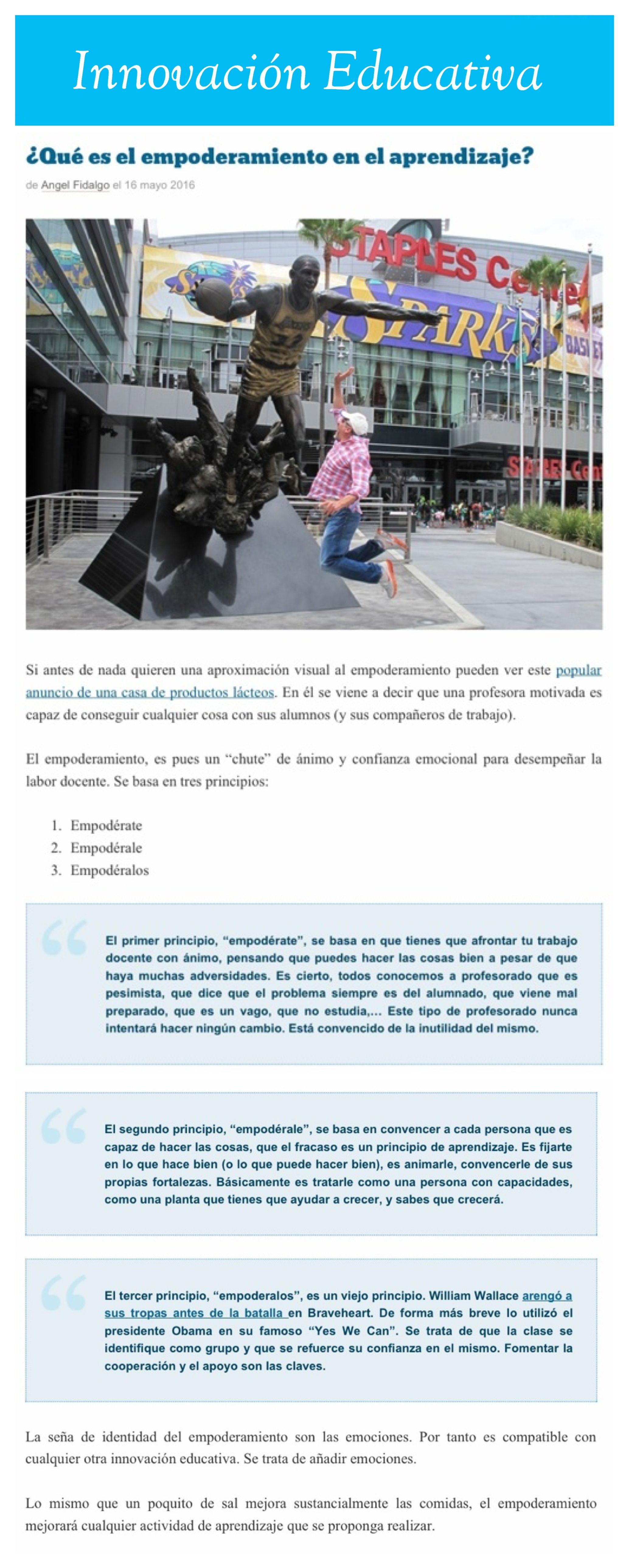 Perfecto Fortalezas Clave Del Currículum Docente Molde - Ejemplo De ...