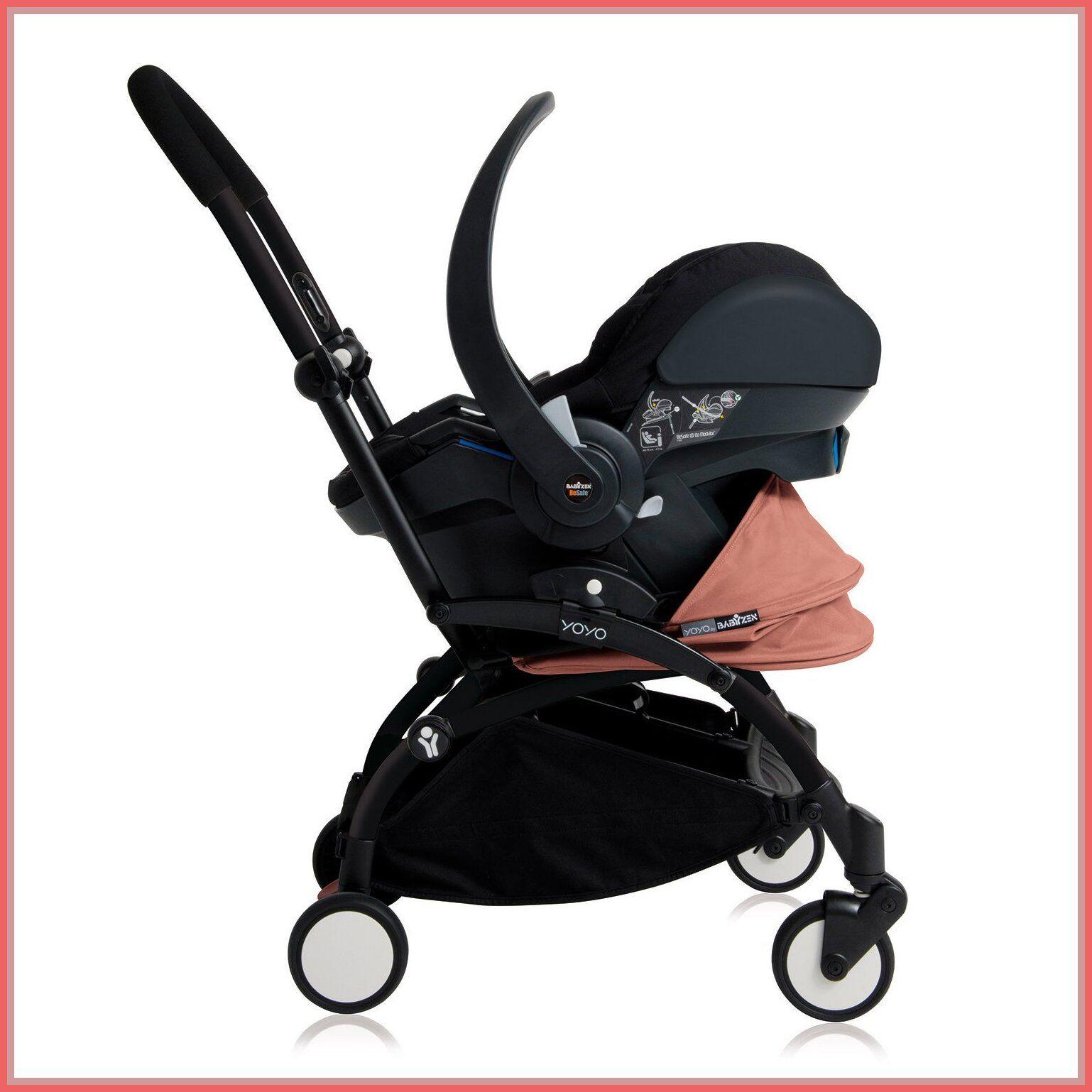 37+ Infant car seat stroller combo clearance ideas