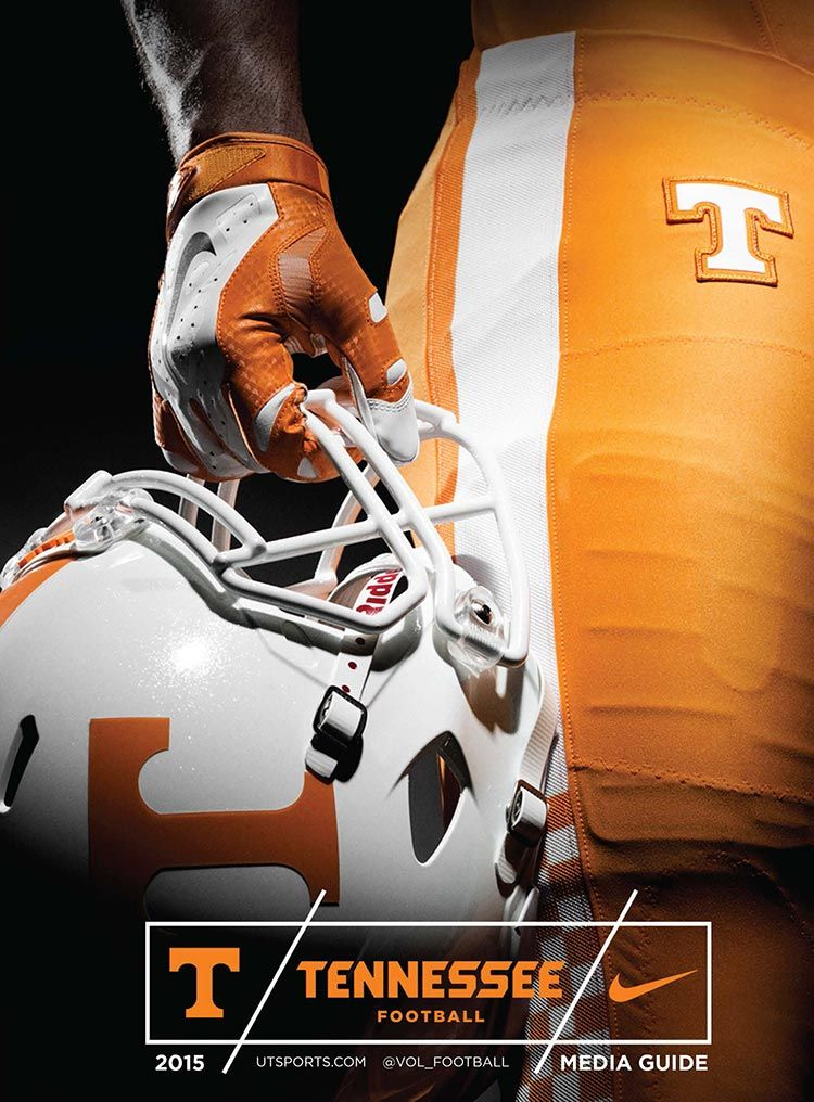 Tennessee Wallpapers Backgrounds 2000 1000 Tennessee Football Wallpapers 21 Wallpapers Adorable Wallpapers Tennessee Football Football Wallpaper Football