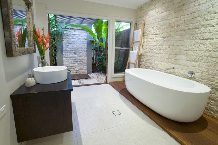 137 Bathroom Design Ideas (Pictures of Tubs & Showers)   Bathroom ...