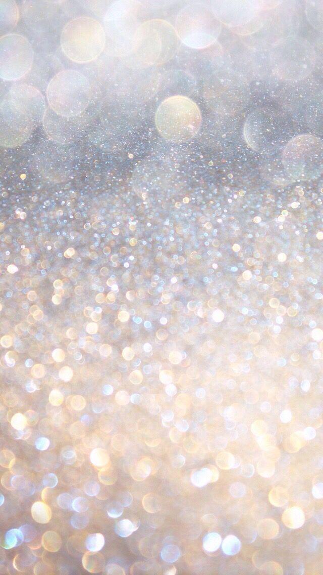 All that glitters. #TheJewelleryEditorLoves  #DiamondDays