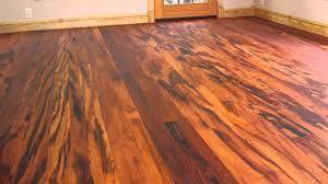 Image Result For Wood Veneer Sheets Tiger Tigerwood Flooring