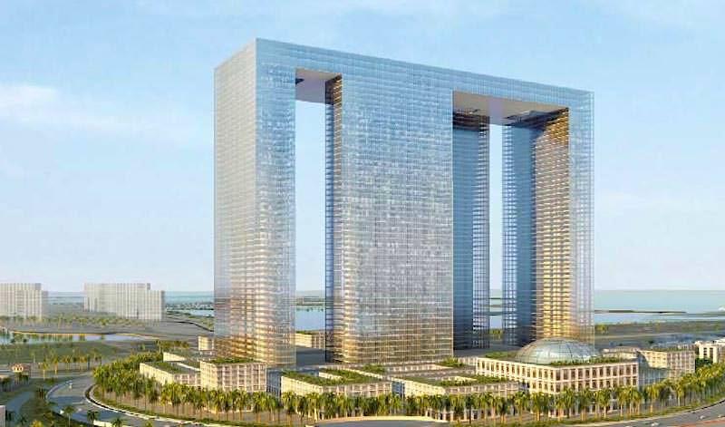Дубай перл недвижимость в турции вторичка самая дешевая