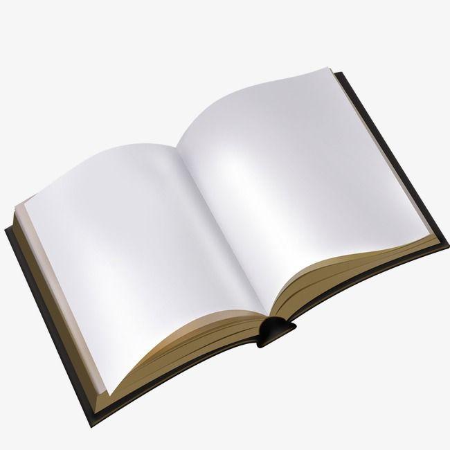 كتاب png