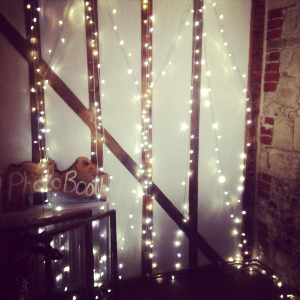 Vintage Photo Booth Backdrop Www Victorialilyevents Co Uk Wedding