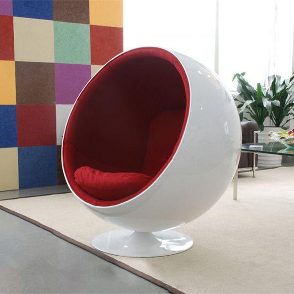 Eero Aarnio Ball Chair Egg Pod Chair Ikea Egg Chair Ikea Ball Chair Kids Chair Pod Chair Photo Detailed About Eero Aarnio Ball Chair Egg Pod Chair Ikea Egg Cha