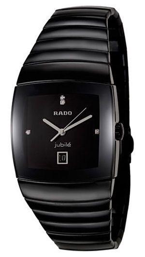 974cc98c7 Rado Sintra Rado, Automatic Watches For Men, Luxury Watches For Men, Quartz  Watch