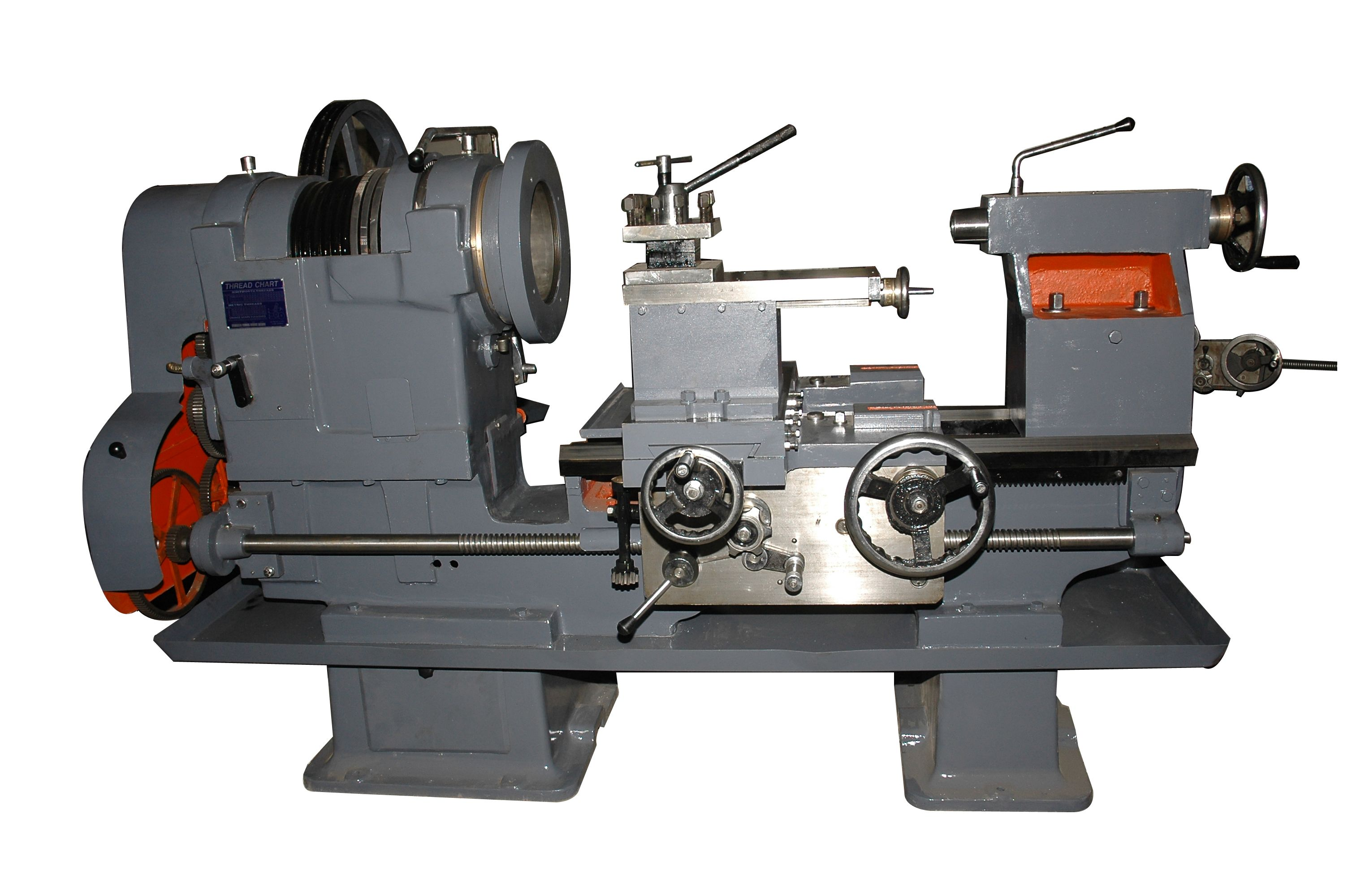 Lathe Machine | pic to see in 2019 | Lathe machine, Lathe