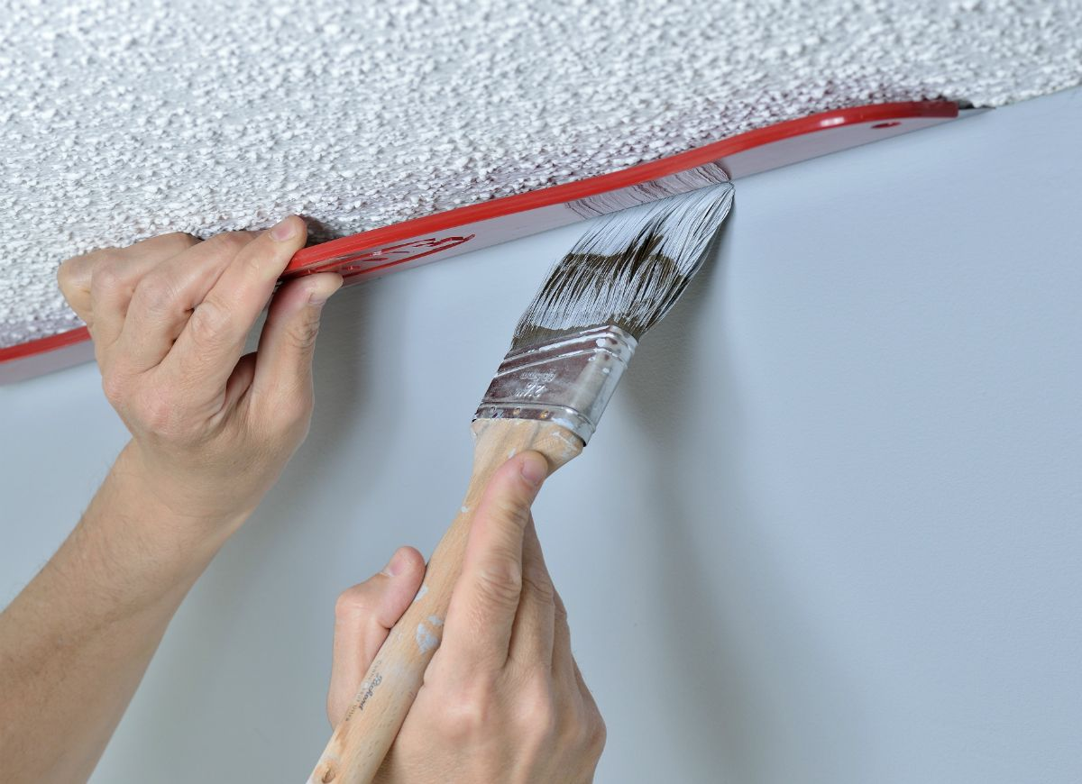 7 Top Tools For No Mess Painting Paint Wall Coverings Bob Vila S