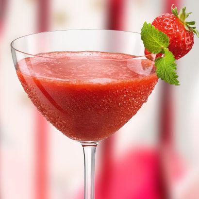 ALDI Nord - Rezept - Süßer Teufel | Getränke | Pinterest