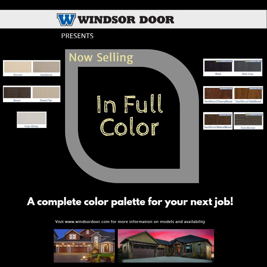 11 Garage Door Color Options Custom Garage Doors Garage Door Colors Residential Garage Doors