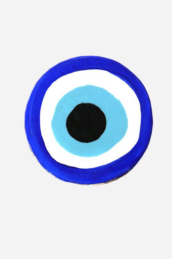 Pin By Lai On Mood In 2020 Eyes Wallpaper Cute Wallpapers Art Wallpaper
