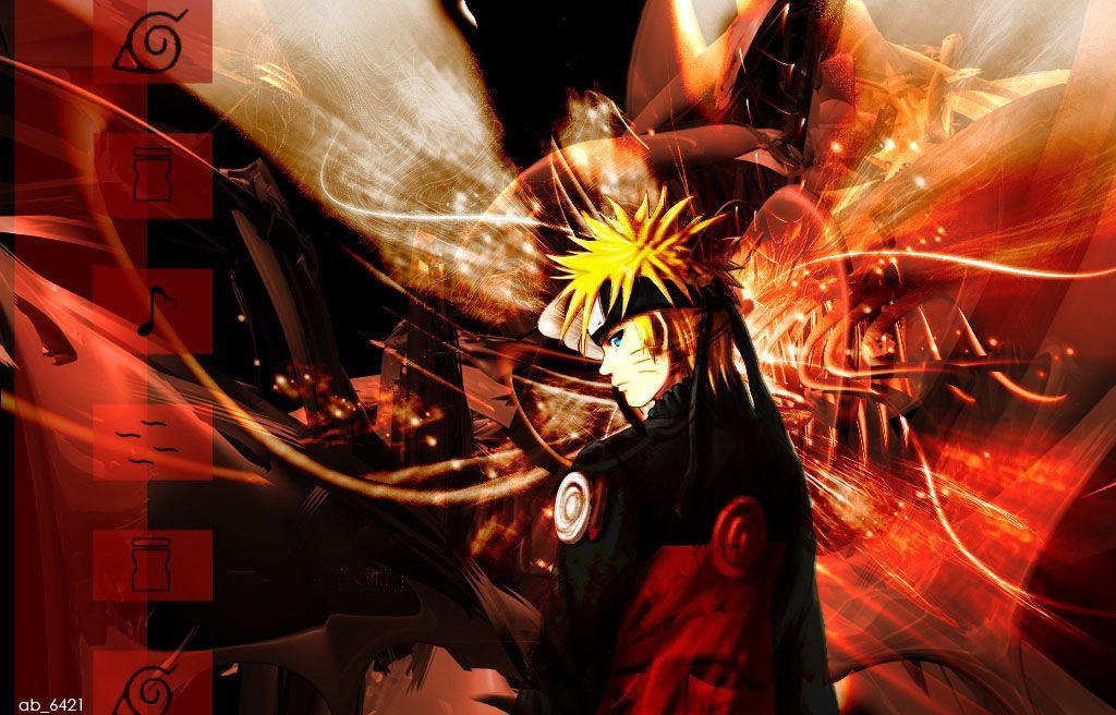 naruto | Naruto