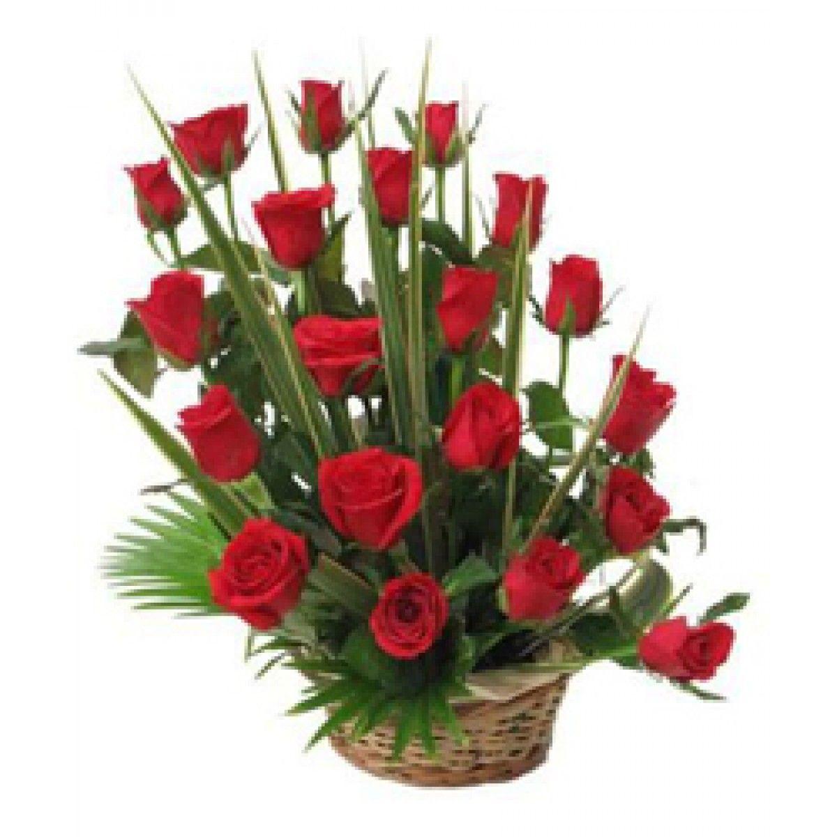 Yupflowers Arrangement Online Flowers Delivery In Mumbai