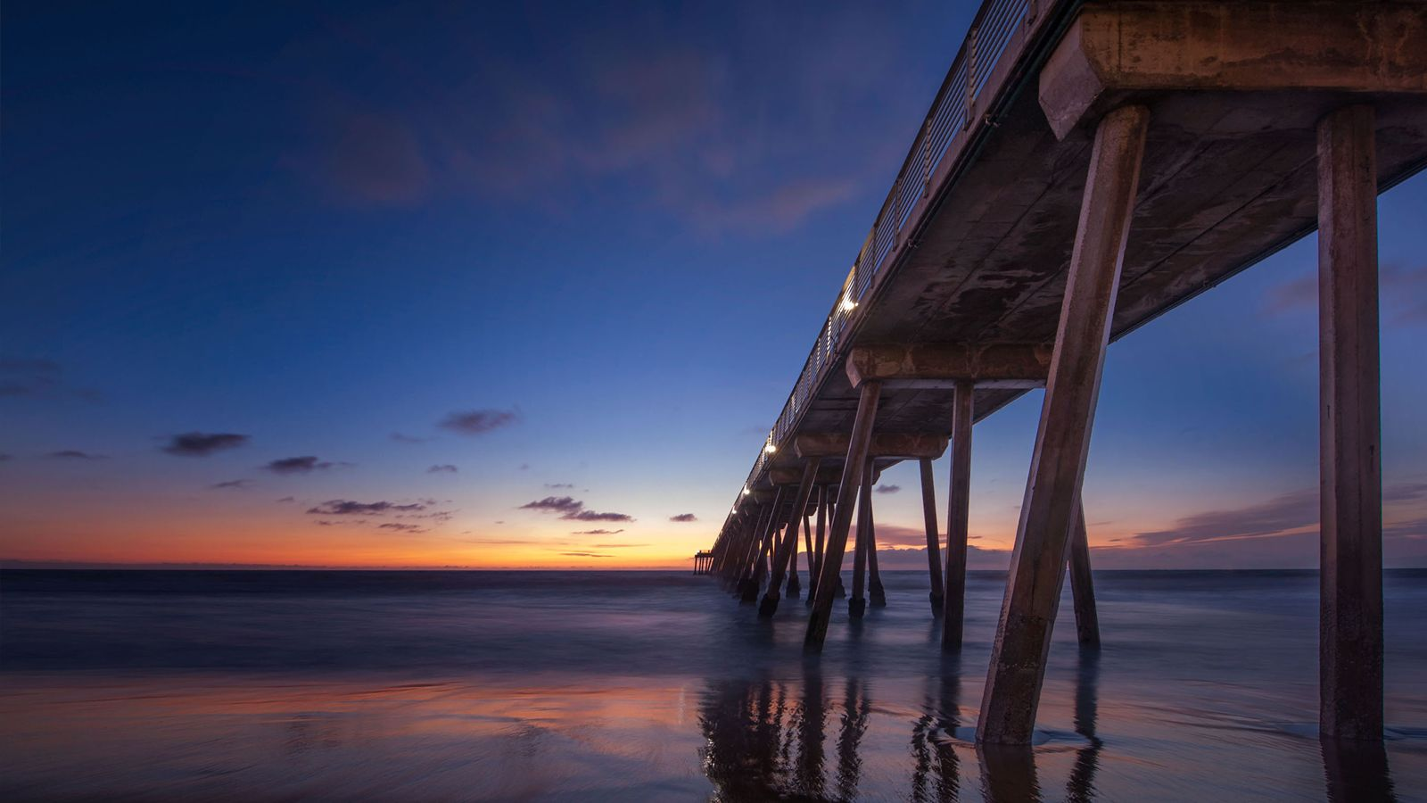 Mastering Long Exposure Photography With Matt Kloskowski Long Exposure Photography Long Exposure Outdoor And Landscape