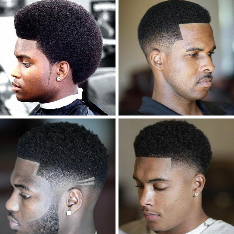 100 Badass Low Fade Haircut For Black Man New Natural Hairstyles Low Fade Haircut Fade Haircut Afro Hairstyles Men