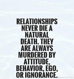 Quotes about Bad relationship (106 quotes)