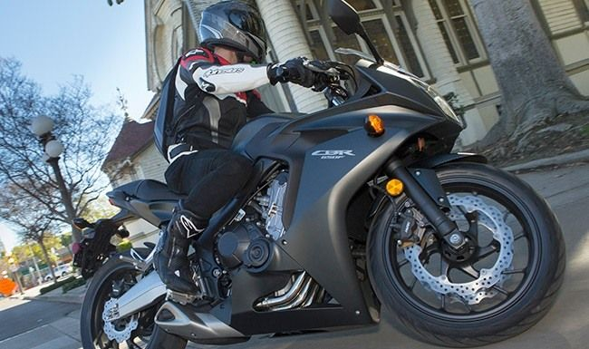 Upcoming Bikes and Scooters in India - 2015   Honda
