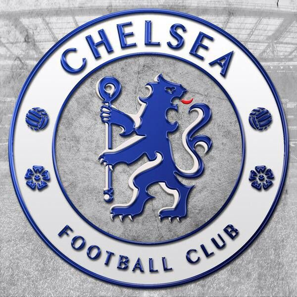 CHELSEA FOOTBALL CLUB   Football here and there