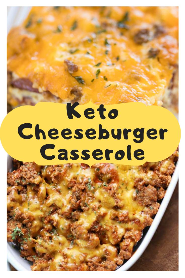 ★★★★★ 335 – Keto dinner recipes