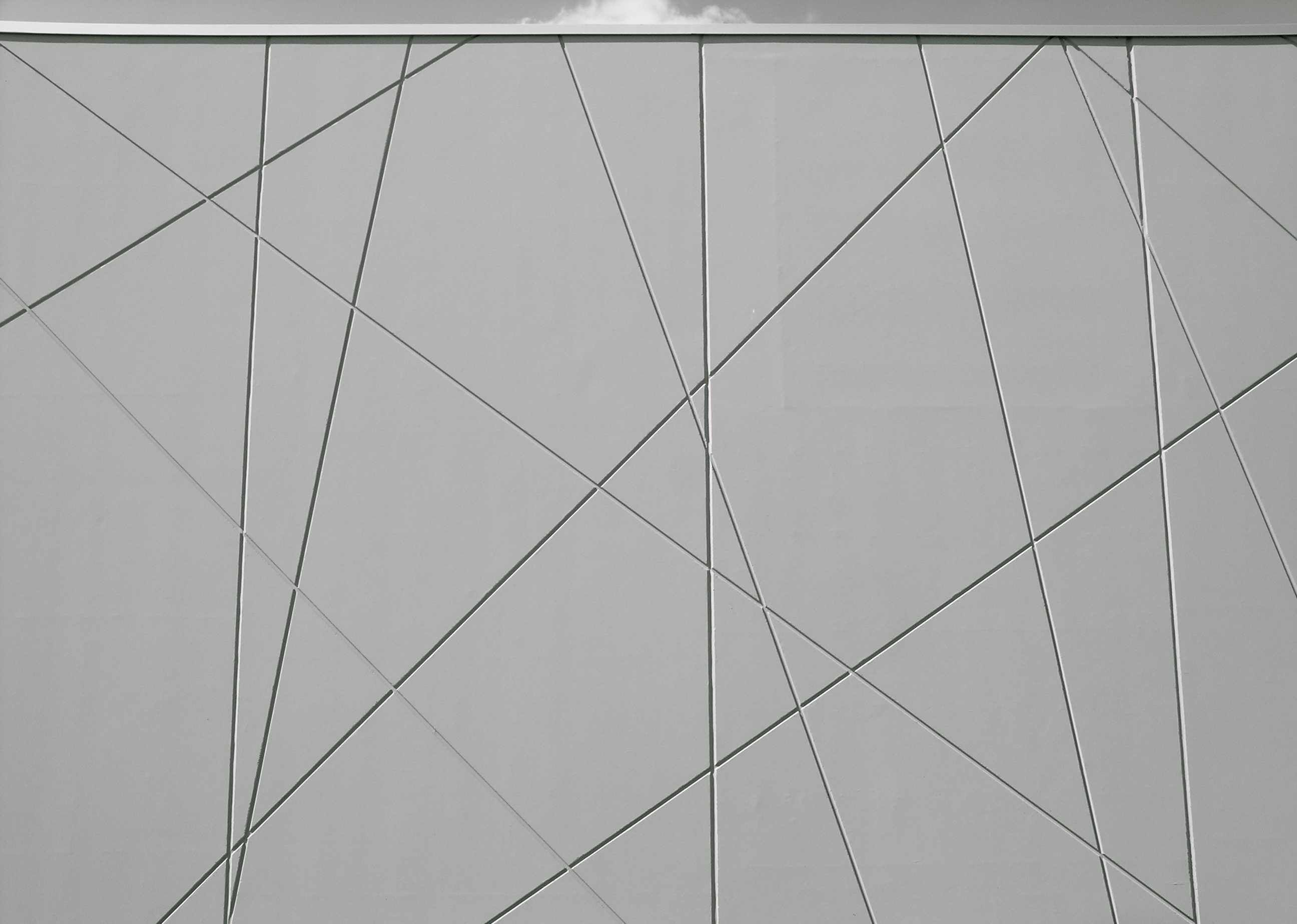 concrete panel wall texture - Google Search | architecture ...