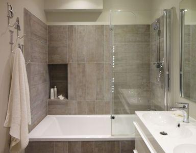nice Idée décoration Salle de bain - Rénovation salle de bain et ...