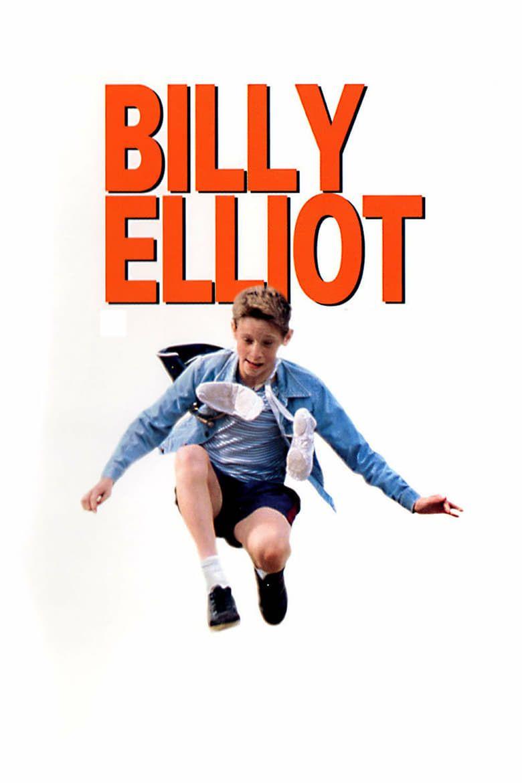 Mozi Filmek Hu Hd Teljes Film Magyarul Billy Elliot Peliculas Completas Peliculas Completas Gratis