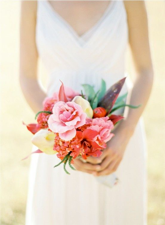 Small Bridal Bouquets The Wedding Specialiststhe Wedding