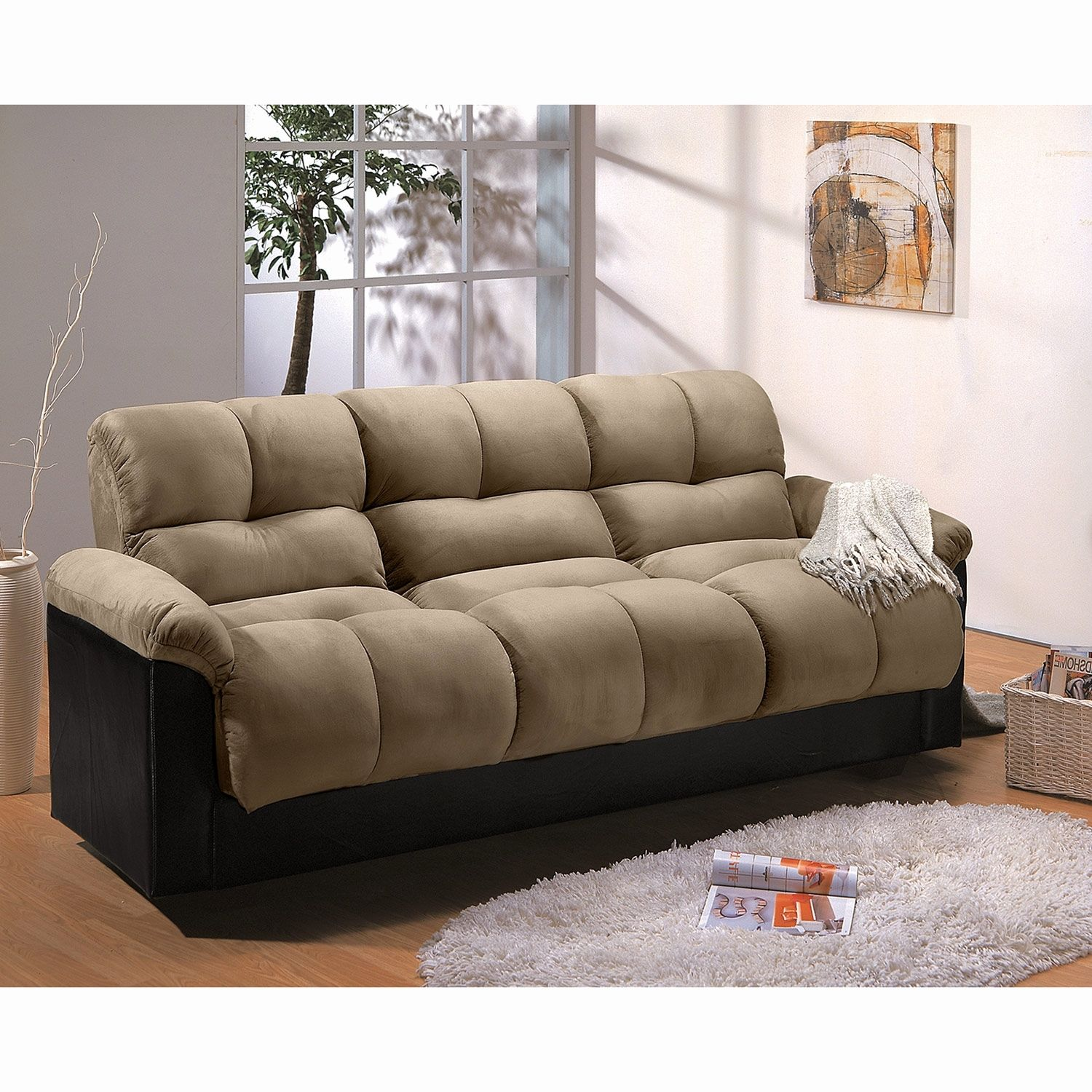 Sleeper Sessel Pull Out Chair Bett Und Sofa Pull Out Schwelle