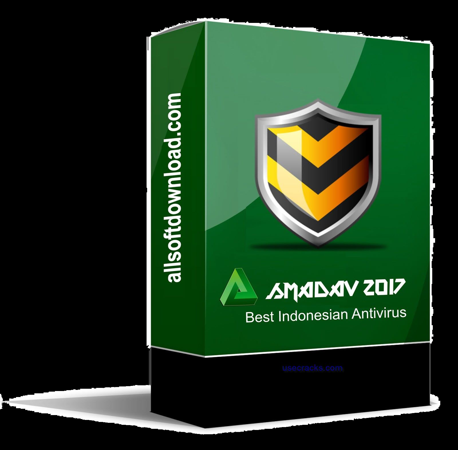 Smadav 2017 crack keygen full version free download smadav 2017 crack keygen full version