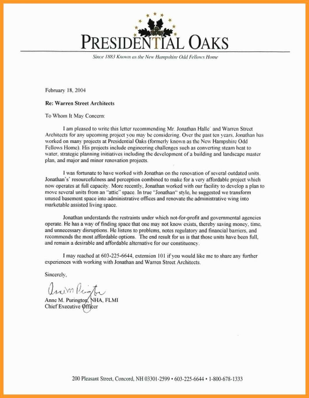 Personal Reference Letter For Coop : personal, reference, letter, Personal, Reference, Letter, Apartment, Letter,, Lettering