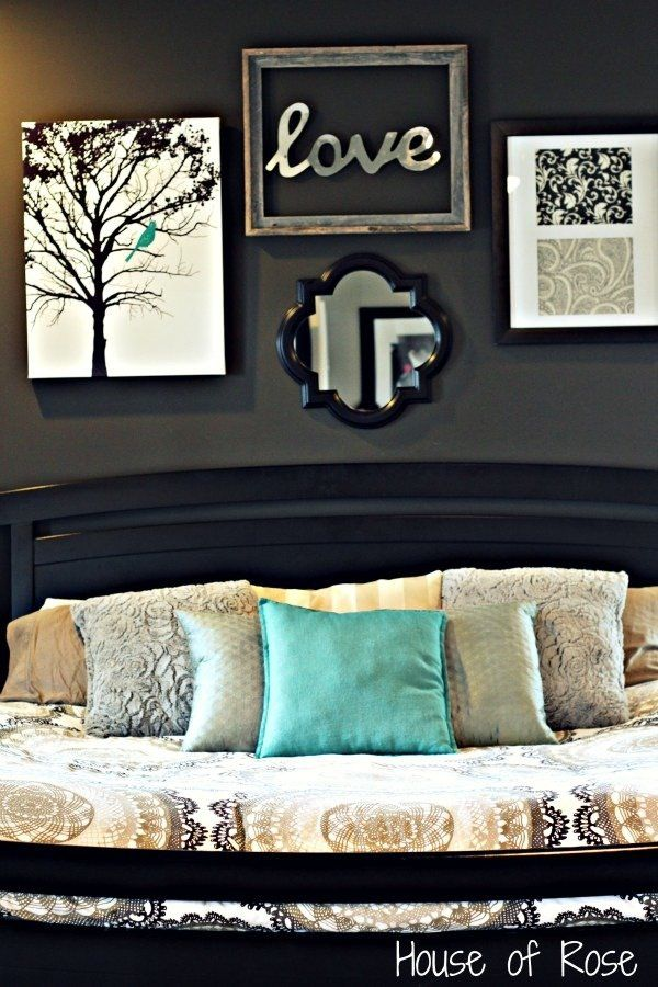 Here Some Picture For Home Depot Bedroom Paint Ideas ...