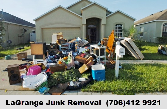 Services With Images Junk Removal Service Junk Removal