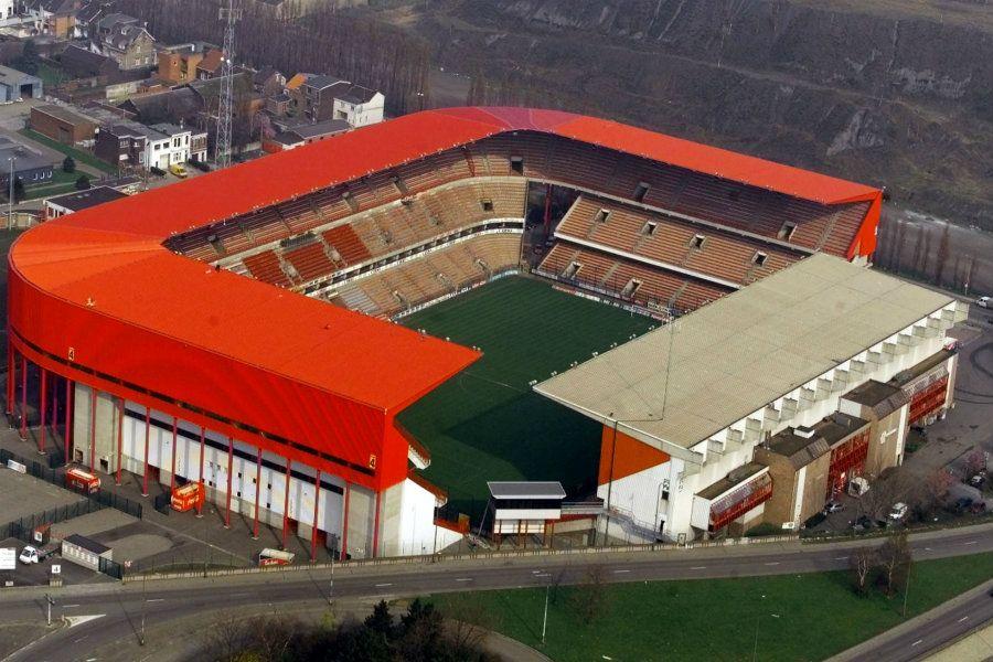 20090530 160842 Estadio Algarve Jpg Football Stadiums Sports Stadium Stadium