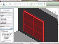 Planar Releases 3D BIM Models of LCD Displays and Video