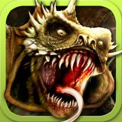 Fighting Fantasy The Forest Of Doom Doom 1, Games