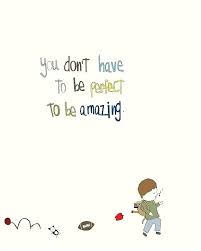 Pin By Sally Wonder On Quotes For Kids Funny Quotes For Kids Birthday Quotes Funny For Her Motivational Quotes For Kids