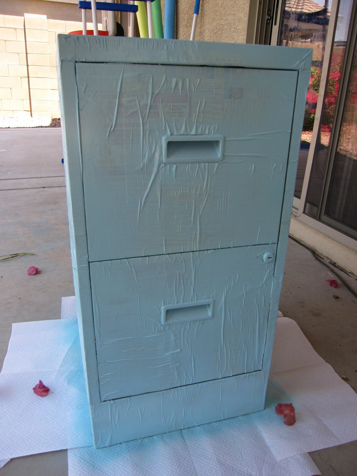 70 How To Spray Paint Metal File Cabinet Chalkboard Ideas For Kitchen Check More